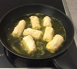 best food spain croquettes 11
