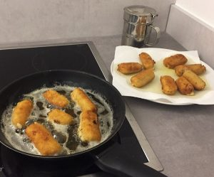 best food spain croquettes 13