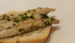 spanish anchovies final tapa