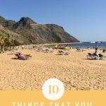 Things That You Should Know When You Are In Spain