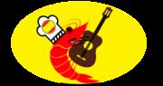 Best Food Spain