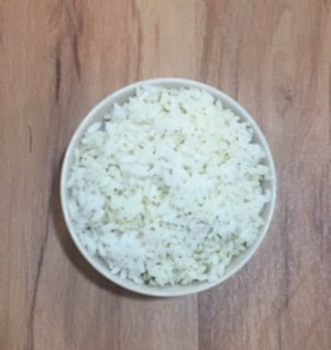Learn how to cook rice in the Spanish way