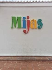 How to visit Mijas. Hidden place in the south of Spain