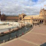 Seville tour | Best restaurants in Sevilla