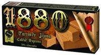 1880 Turron de Jijona 250gr/7oz 2 Pack