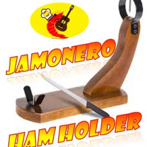 ham_holder_jamonero_from_spain_in_usa