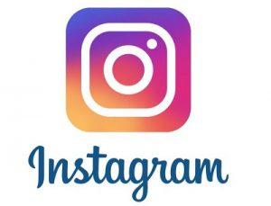 instagram-logo-bestfoodspain